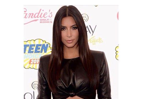 Kim Kardashian : un accouchement en urgence