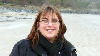 Kareen : mon traitement FIV - témoignage