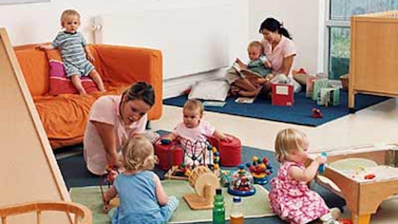 Modes de garde en crise : quels choix pour les parents   ?