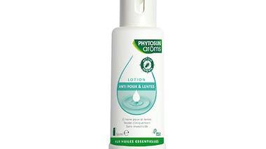 La lotion anti-poux Phytosun arôms