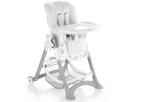 Chaise haute C Play, Cyrus Company