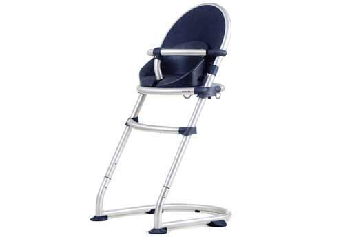 Chaise haute Easygrow, Mutsy