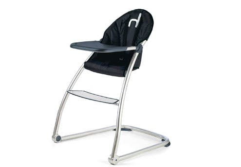 Chaise haute Eat, Babyhome