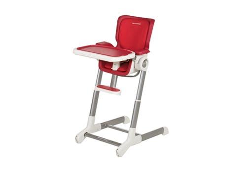 Chaise haute Keyo, Bébé Confort