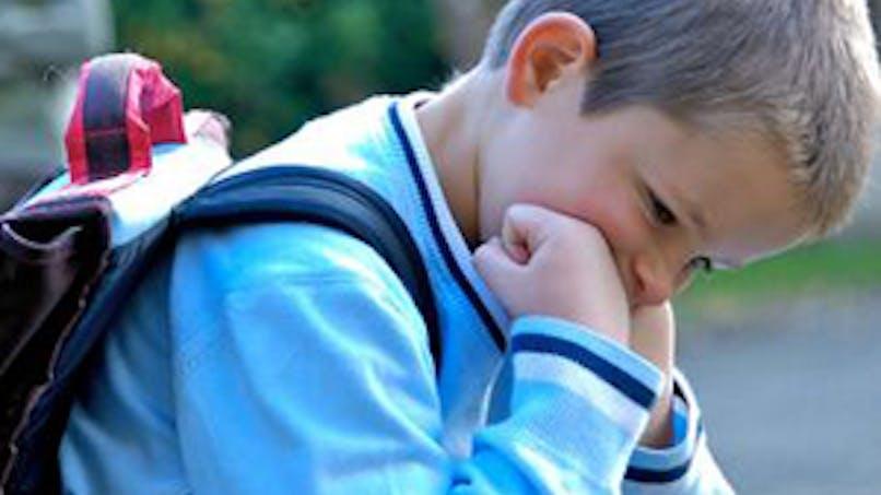 Violence scolaire : comment s'exprime-t-elle ?