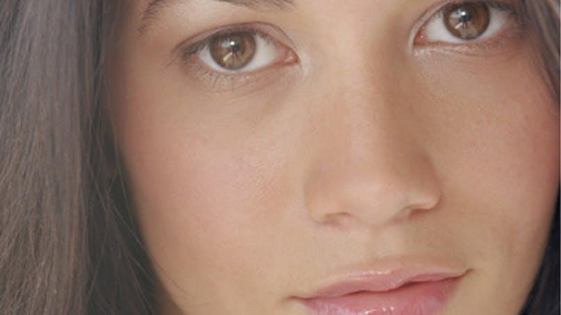 Don d'ovocytes : le témoignage poignant de Jennifer