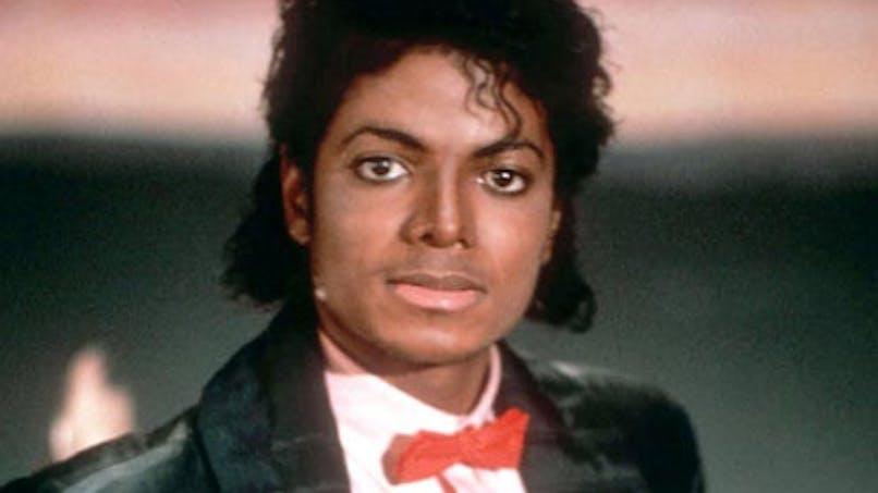 Une mère porteuse pour Michael Jackson