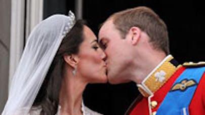poupée Kate Middleton