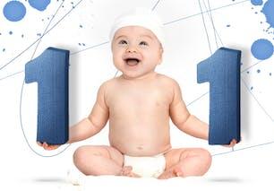 Votre enfant a un chemin de vie 11 : Force, courage et       intelligence