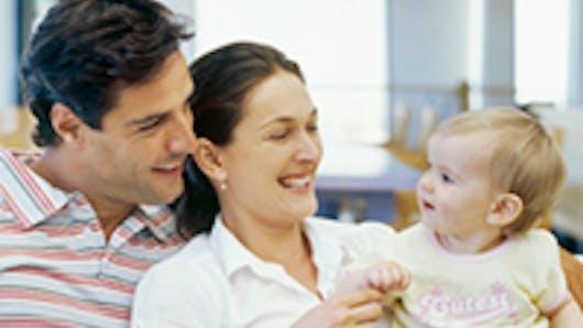 Allocations : les mères ont leur petite idée sur la question