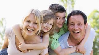 Parents en 2012 : vos idées pour que ça change !