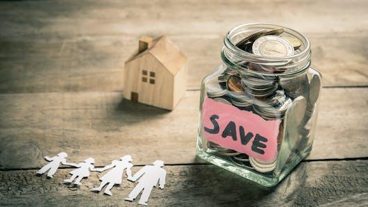 Budget famille, nos astuces pour mieux le gérer