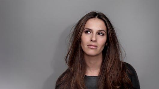 Elisa Tovati : un tube, un film et… un bébé
