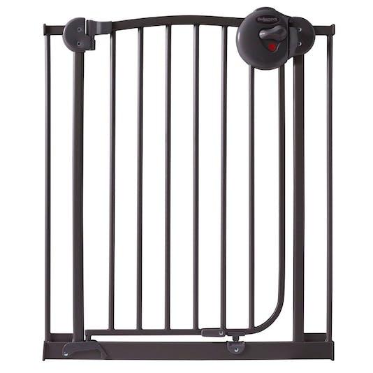 Barrière de sécurité métal