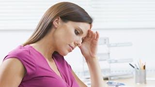 Les anecdotes liées aux désagréments de la   grossesse