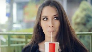 Aspartame : quels dangers pendant la grossesse ?