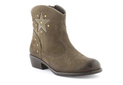 Chaussures de cow-girl