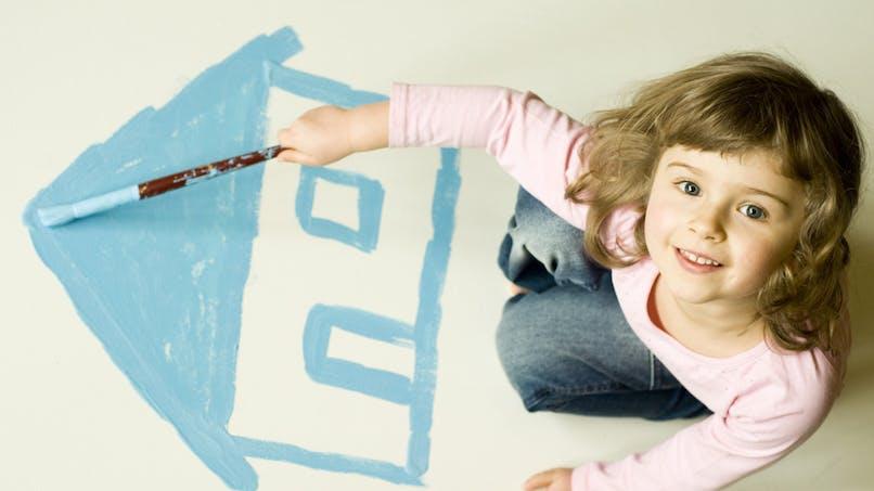 Atelier « 1, 2, 3 Pompidou ! »