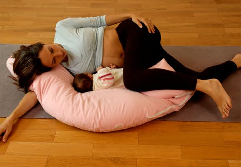 Coussin confort Corpomed