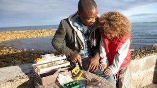 Vacances de la Toussaint 2012 : idées de séjours en   famille