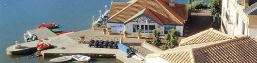 port bourgenay pierre & vacances