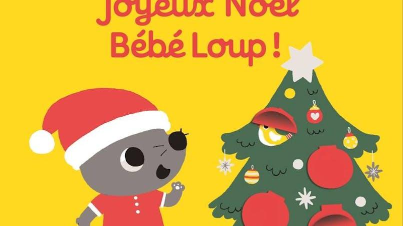 Livres De Noel Pour Les Enfants Parents Fr