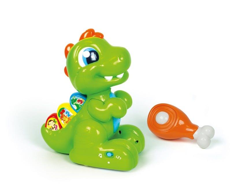 Baby-Rex Clementoni