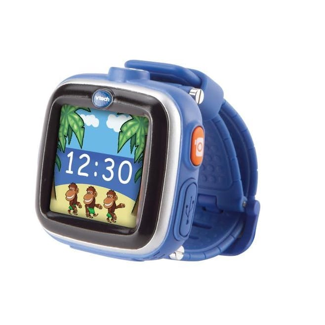 Kidizoom Smart watch 8 en 1
