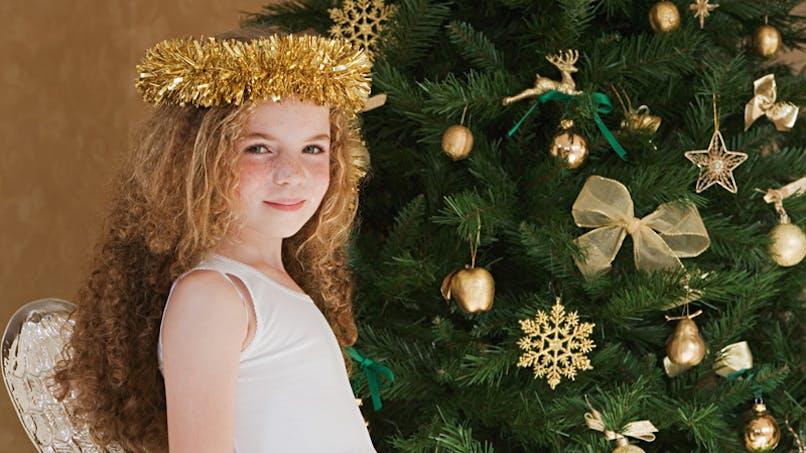 Cadeaux de Noël : nos enfants sont-ils trop gâtés  ?