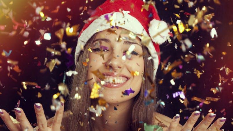 Les témoignages de votre plus beau Noël