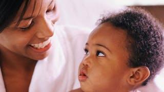 Pour ou contre une réforme du congé parental ?