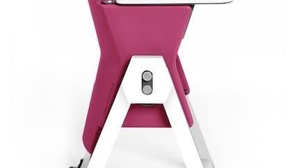 HiLo chair