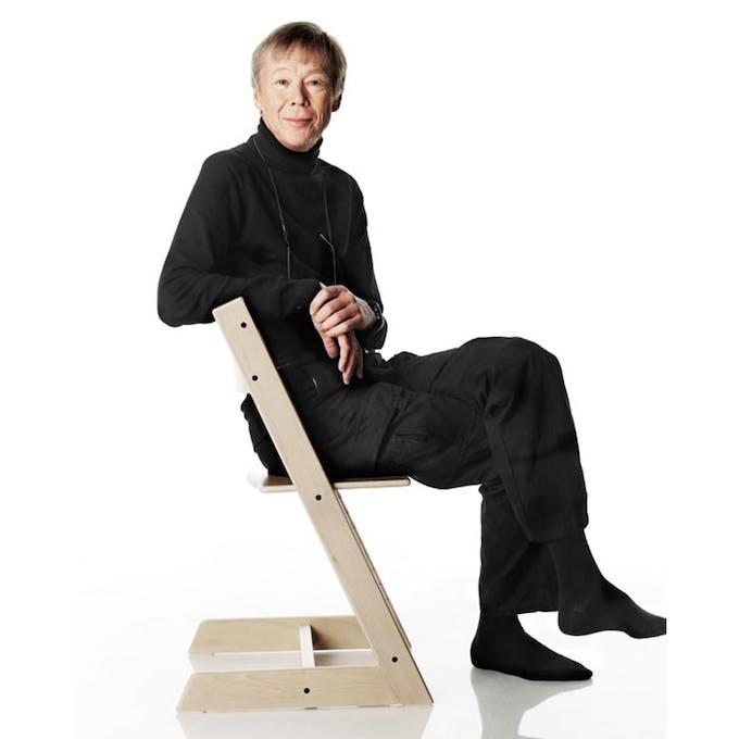 Peter Opsvik - image