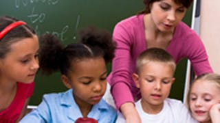 Rythmes scolaires : ce qui est prévu