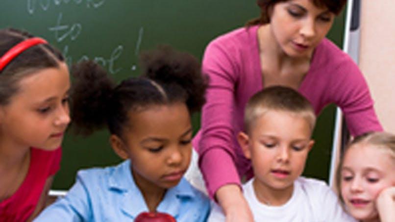 Rythmes scolaires : les blocages