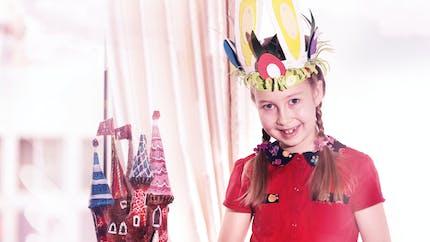 Carnaval : astuces pour un déguisement pas cher