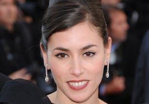 Olivia Ruiz, chanteuse