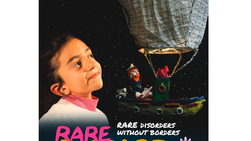 6e journée internationale des maladies rares le 28 février   2013