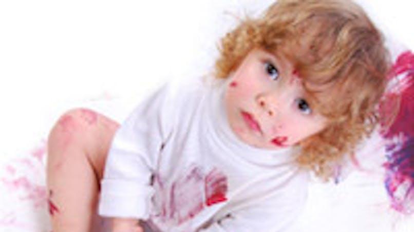 Baby-sitter : les critères très sérieux des papas