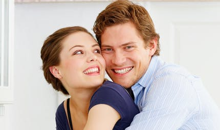 4 ans 4 mois : l'écart d'âge idéal dans un couple