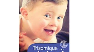 Être parents d'un enfant trisomique