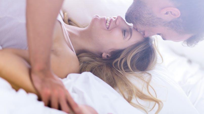 Comment atteindre l'orgasme ?
