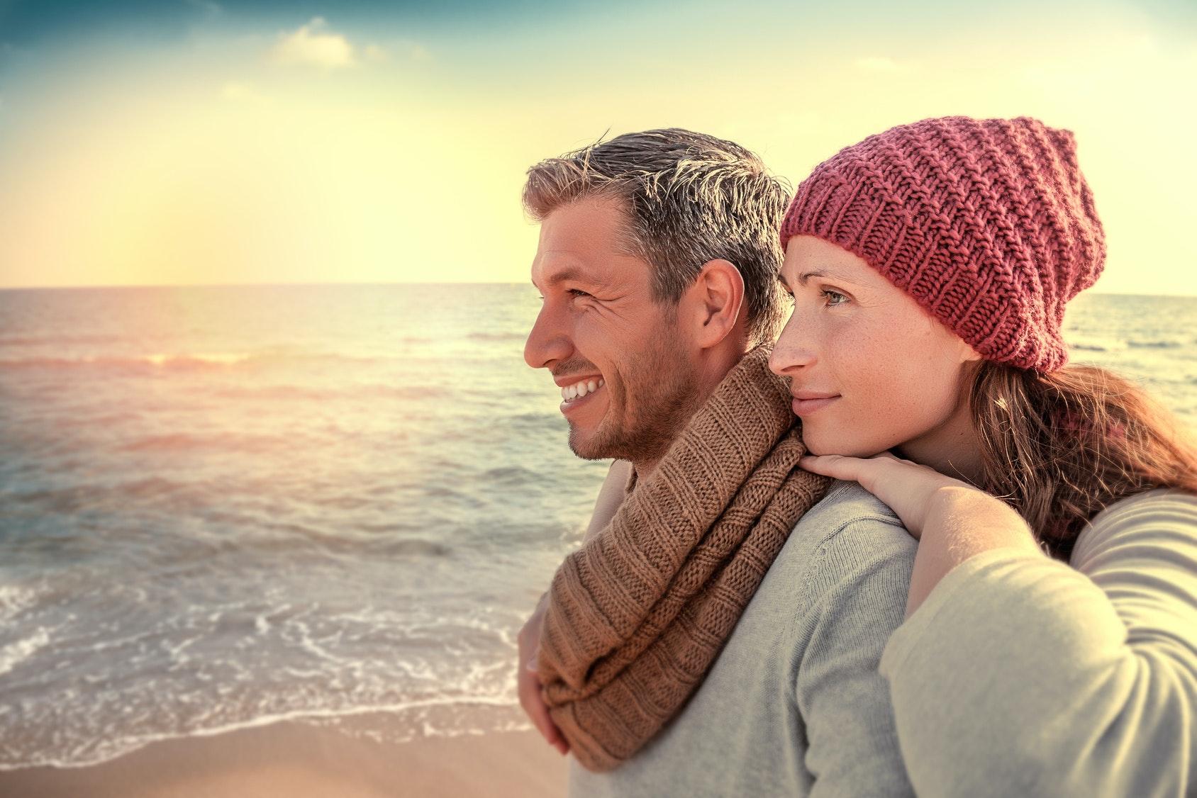 Amoureuse homme 10 ans de moins [PUNIQRANDLINE-(au-dating-names.txt) 30