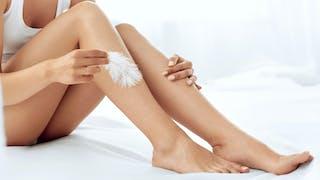 Nos astuces beauté pour de belles jambes