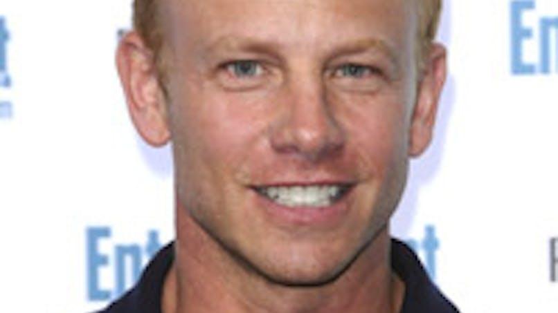 Beverly Hills 90210 : Ian Ziering est papa pour la seconde   fois