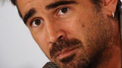 Colin Farrell-image