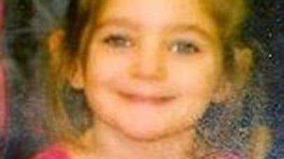 Appel à témoins : Fiona, 5 ans, portée disparue à   Clermont-Ferrand