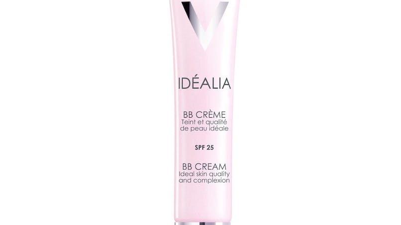 Idéalia BB Crème SPF 25