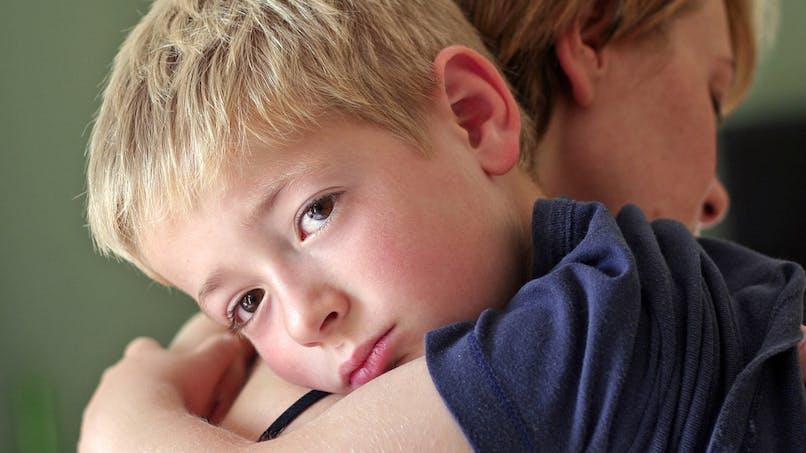 Les espaces de rencontre parents-enfants