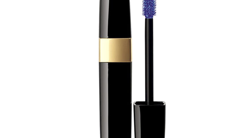 Mascara Inimitable Waterproof Zest ou Blue Note